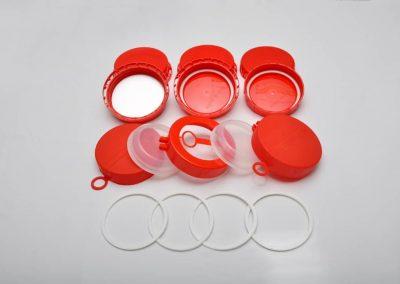 Plastic-Caps-1