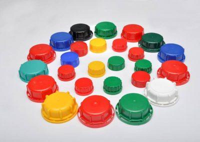 Plastic-Caps-3