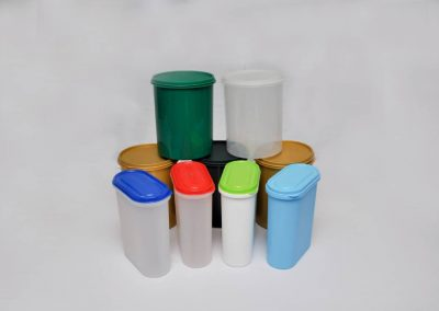 Plastic-Containers2