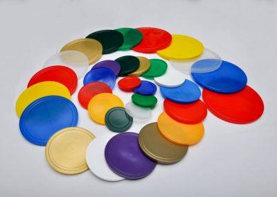 plastic-lids-3