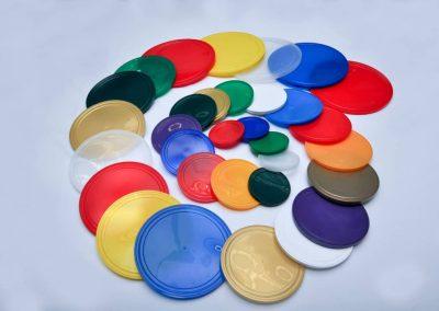 plastic-lids