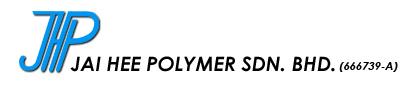 Jai Hee Polymer Sdn. Bhd.